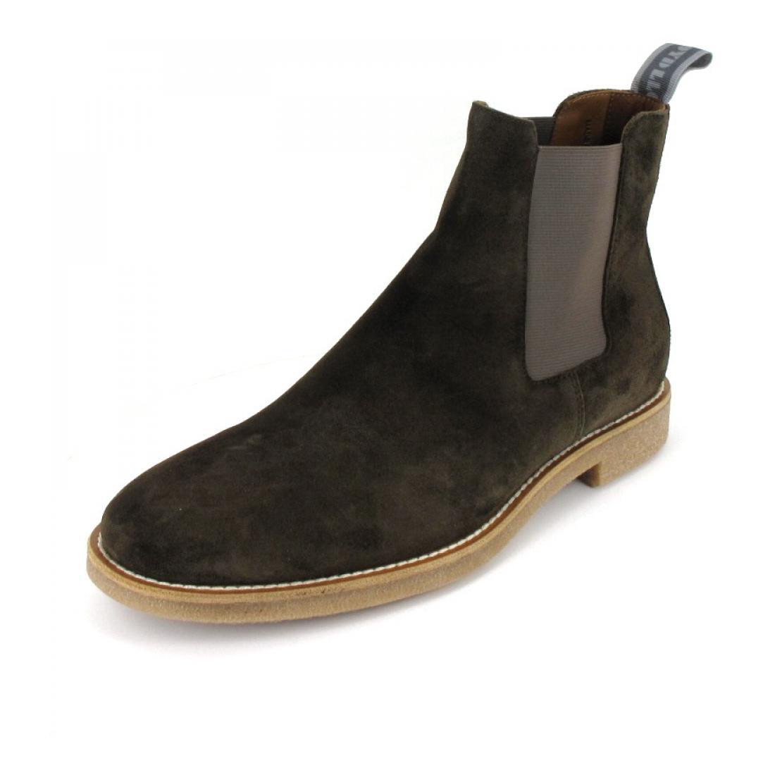 Lloyd Boots GALVESTONE