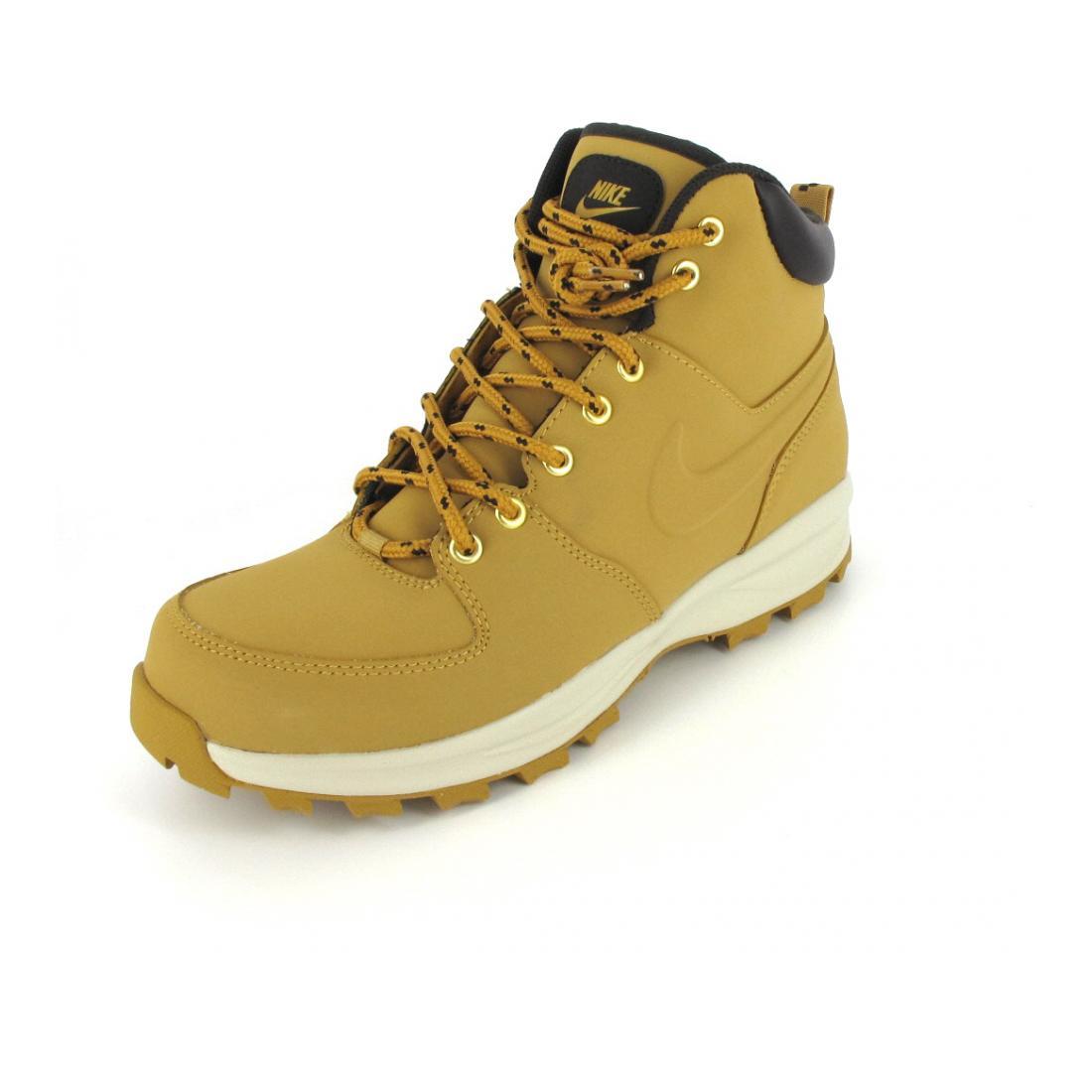 Nike Stiefel Manoa Leather