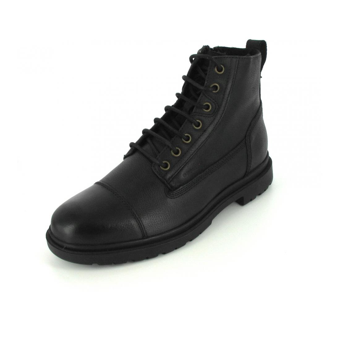 Geox Boots Andalo