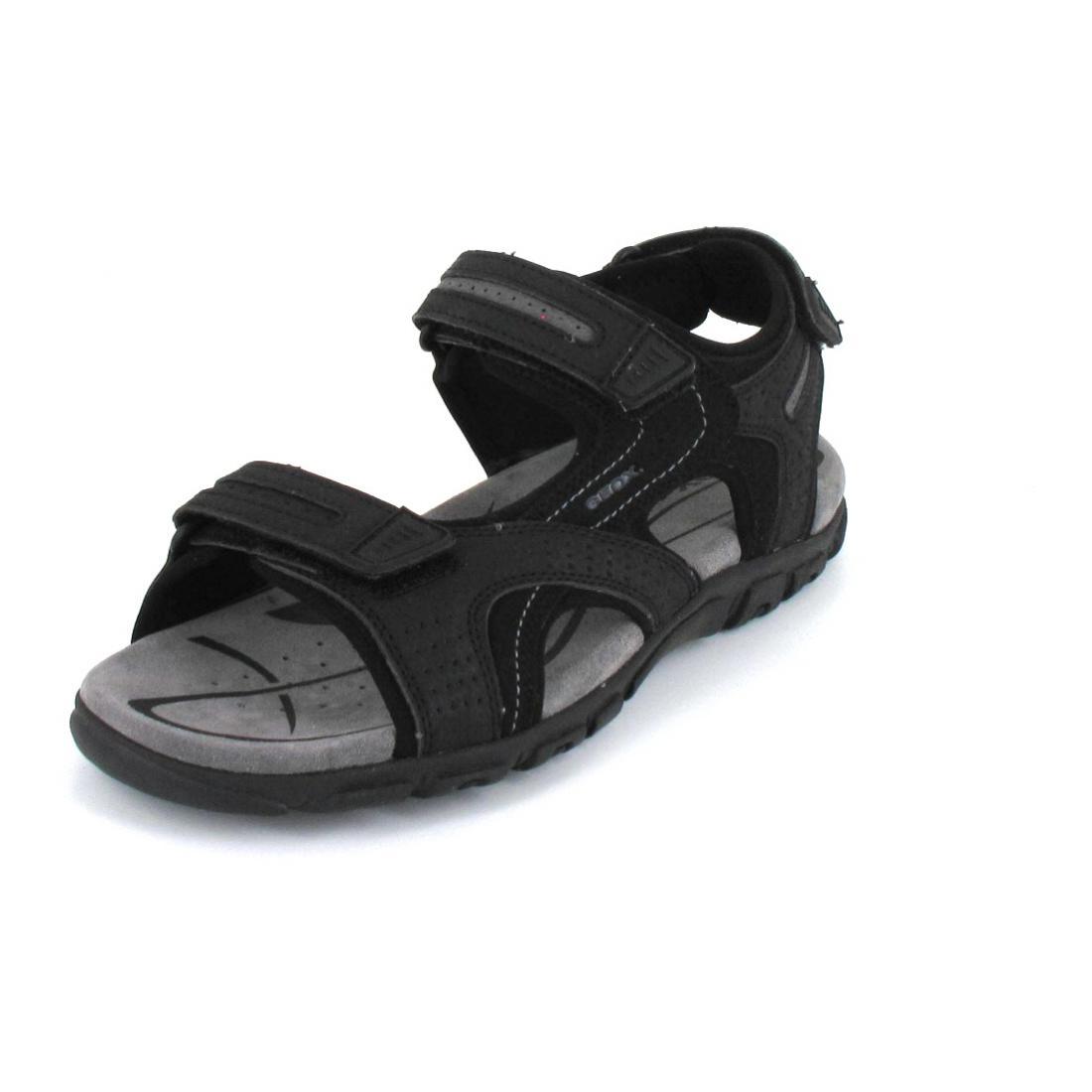 Geox Sandale U S.Strada D