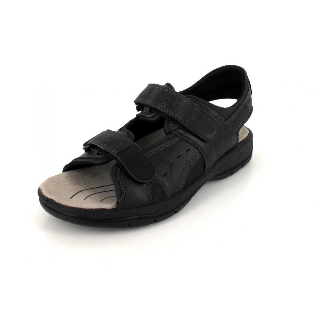 Jomos Sandale