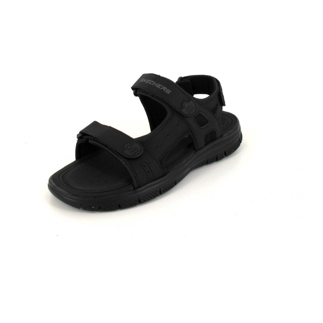 Skechers Sandale FlexAdvantageUpwell
