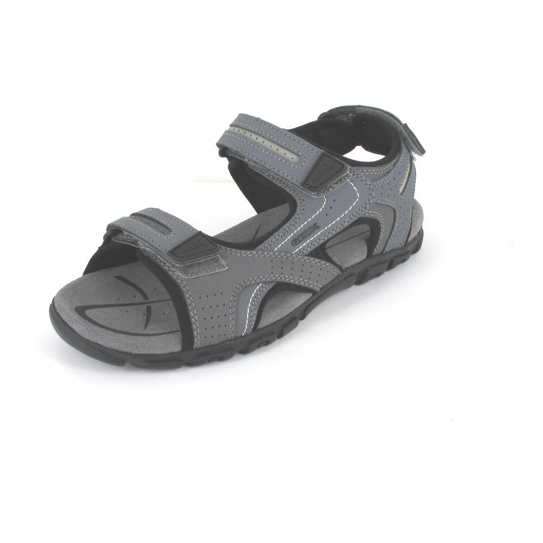 Geox Sandalette U S.STRADA