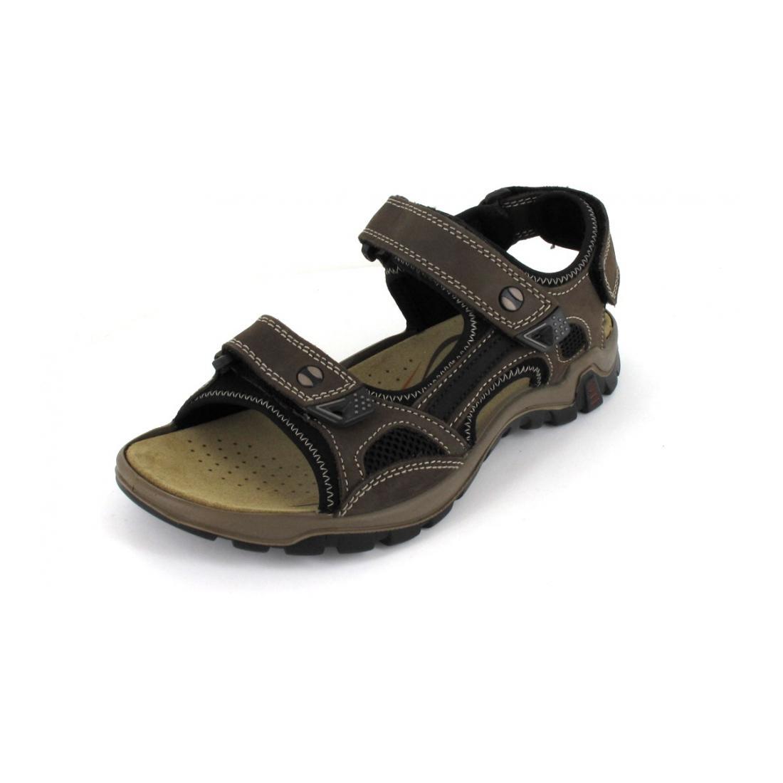 Salamander Sandale DINO