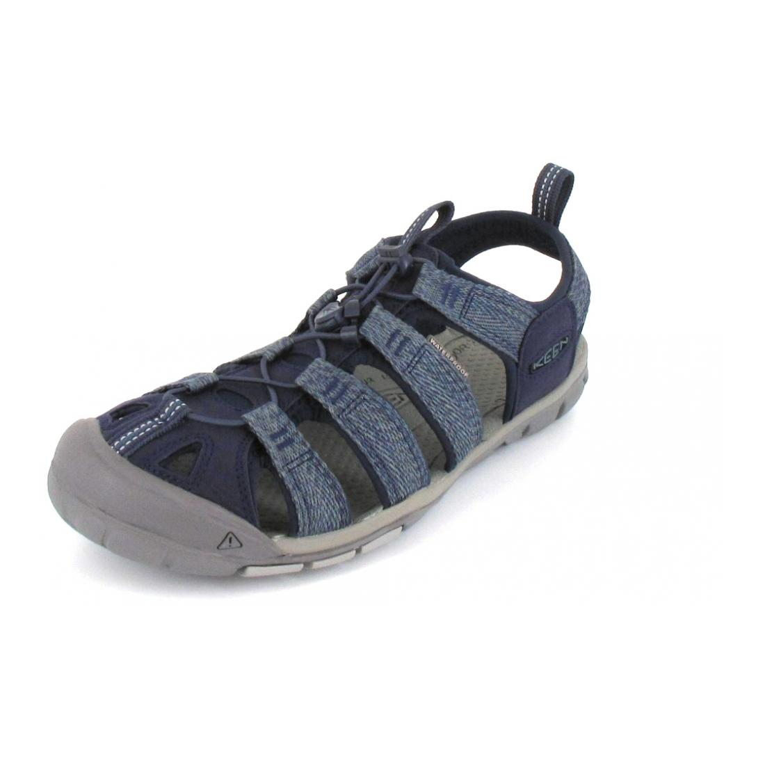 KEEN Sandale Clearwater CNX M