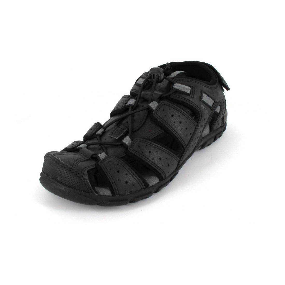 Geox Sandale U S.STRADA