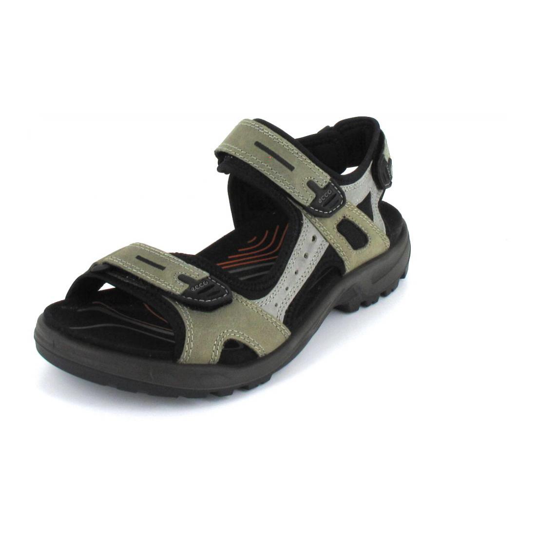 Ecco Sandale Offroad M