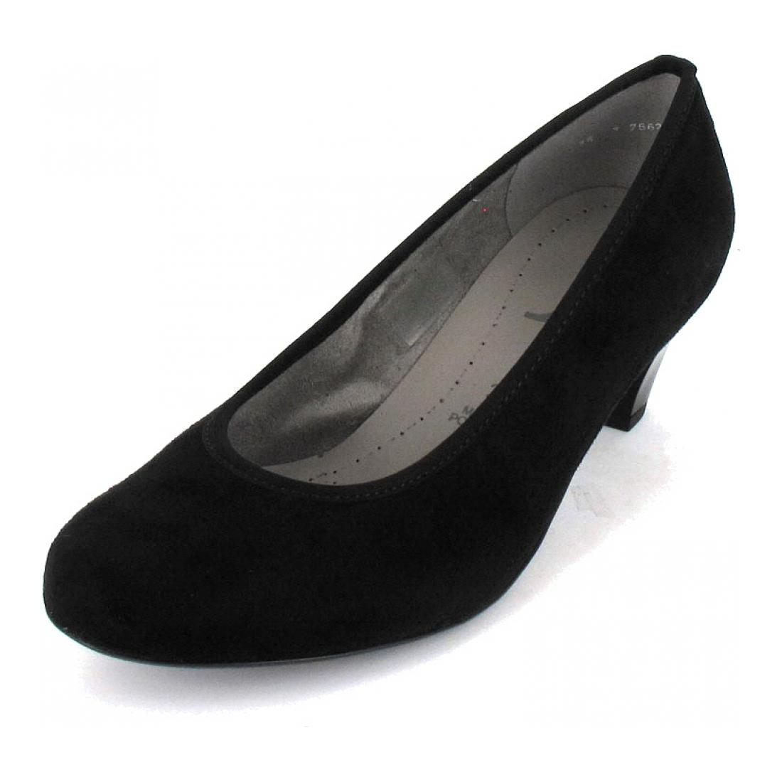 Jenny by Ara Pumps Auckland