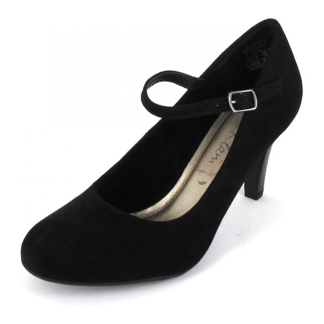 Jane Klain Pumps
