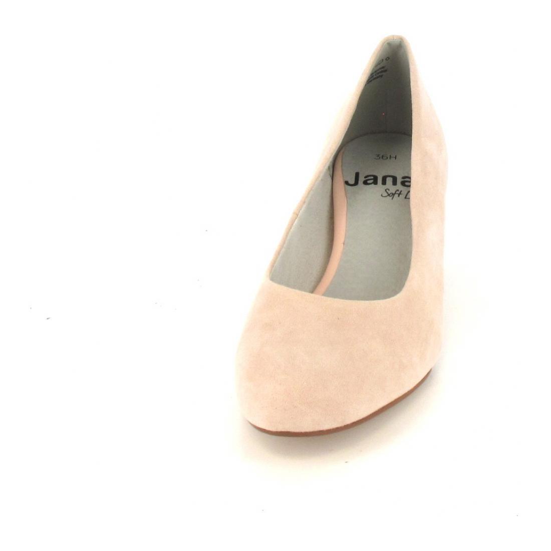 Paul Green Ballerina | Schuh Welt Wo Markenschuhe günstig sind