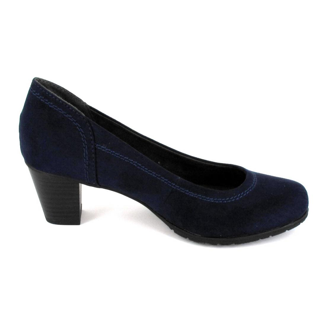 Jana Pumps