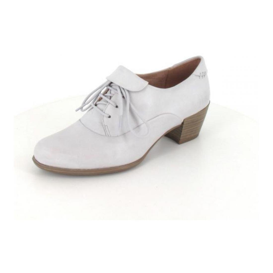 Tamaris Schnürpumps Pumps Schnürer Schuhe Ankle Boots Echt