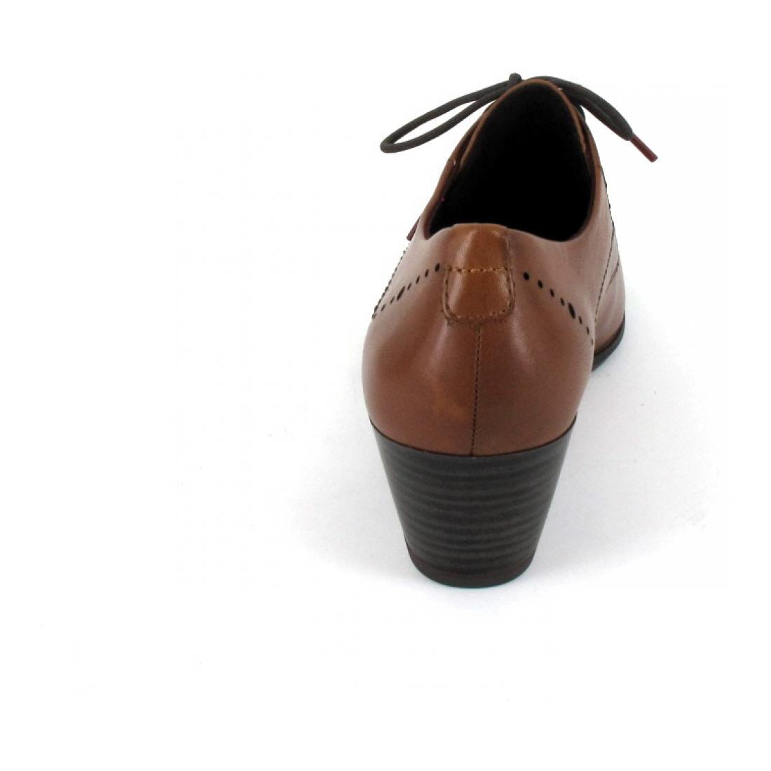 Tamaris Schnürer | Schuh Welt Wo Markenschuhe günstig sind