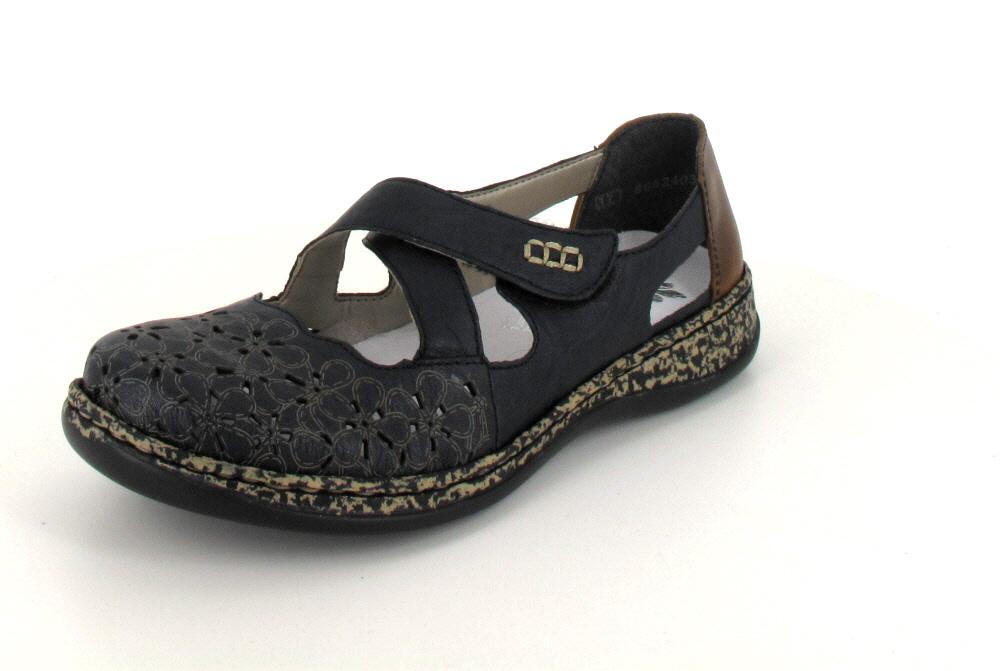 227cf149367ce1 Schuh-Welt - Wo Markenschuhe günstig sind