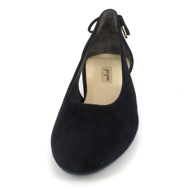 new style 72354 d02ea Paul Green Ballerina | Schuh-Welt - Wo Markenschuhe günstig sind