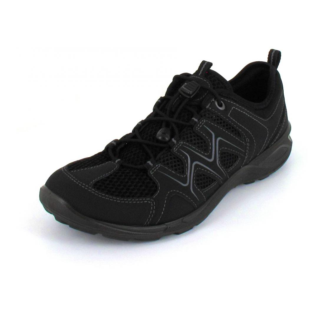 Ecco Sandale Terracruise LT W