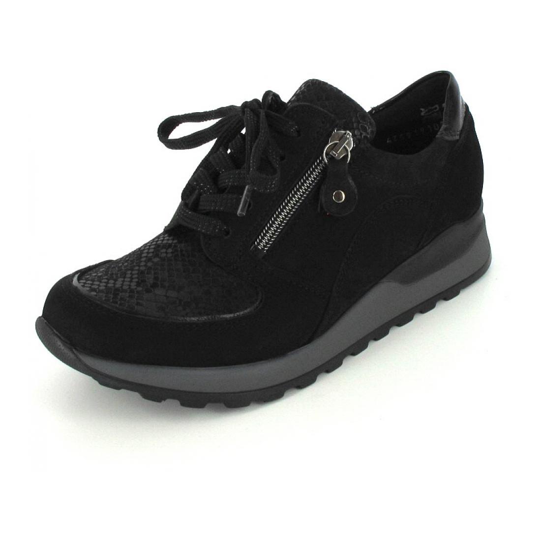 Waldläufer Sneaker Hiroko