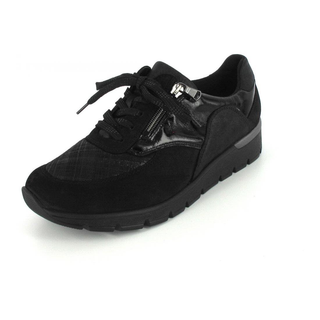 Waldläufer Sneaker K-Ramona