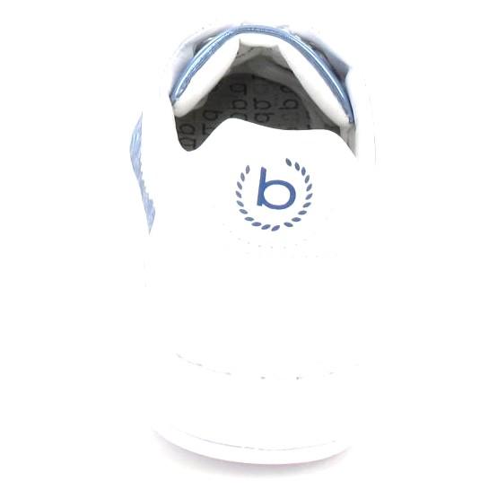 Bugatti Schnürer Fergie