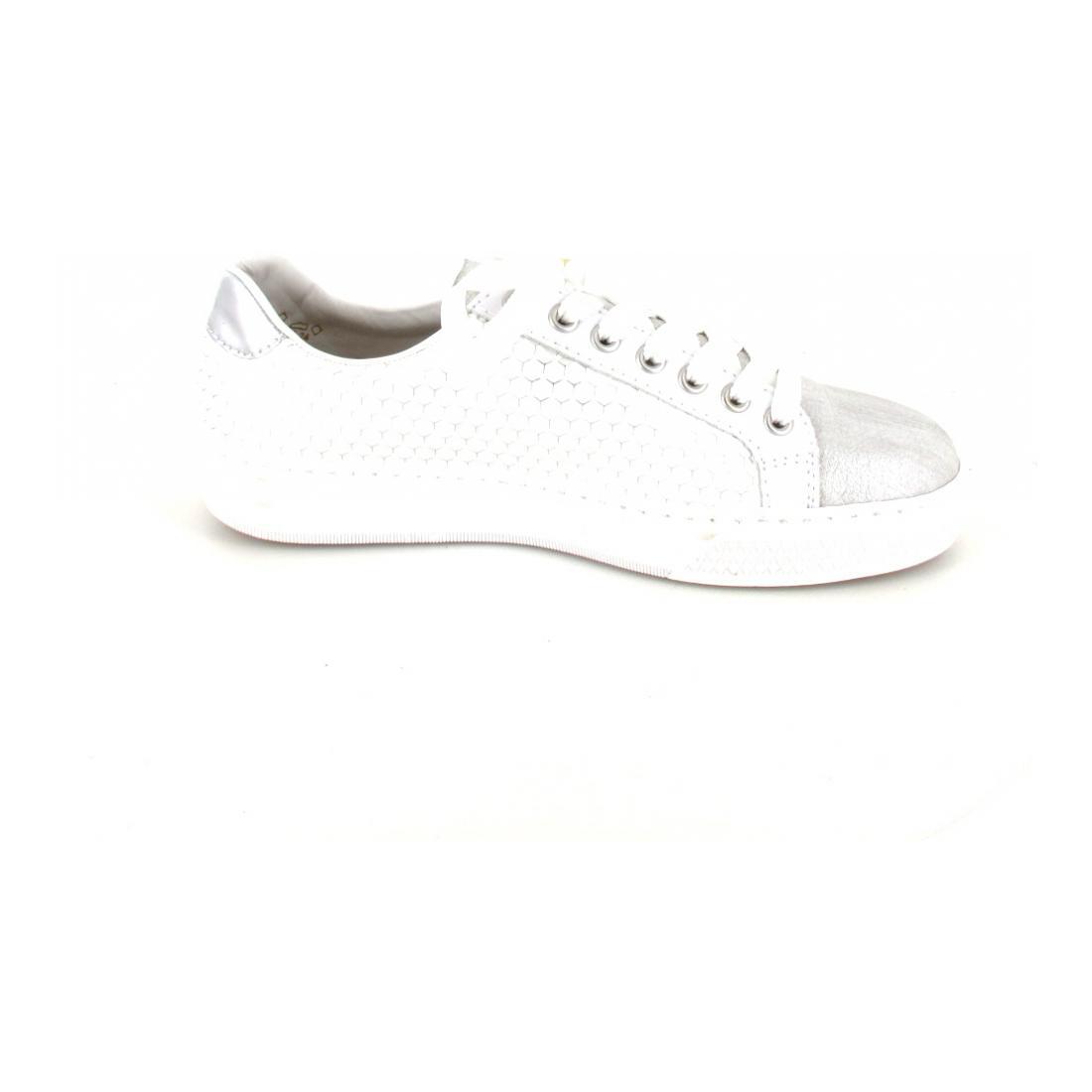 Rieker Sneaker Carpina
