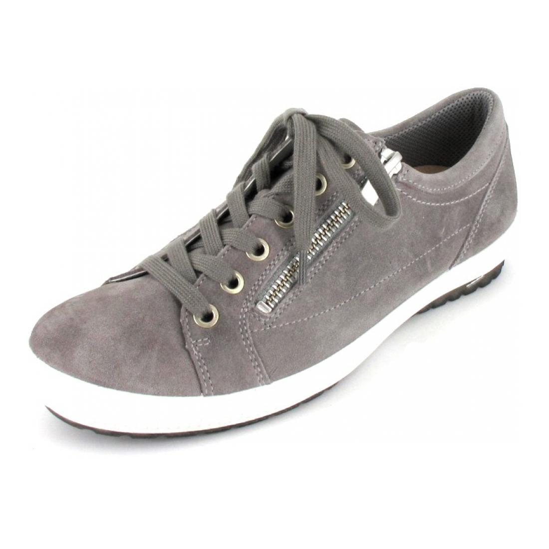 Legero Sneaker Tanaro