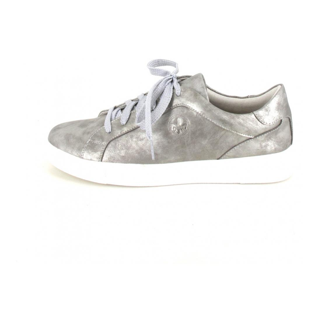 Rieker Sneaker Menorca