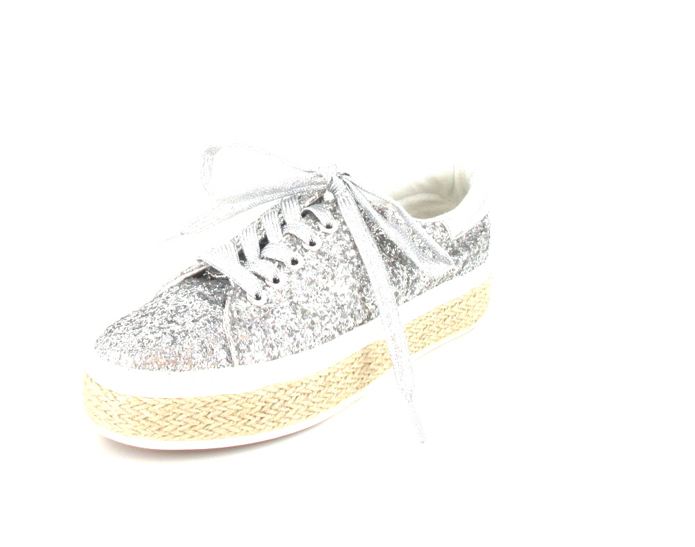ZABAIONE Sneaker