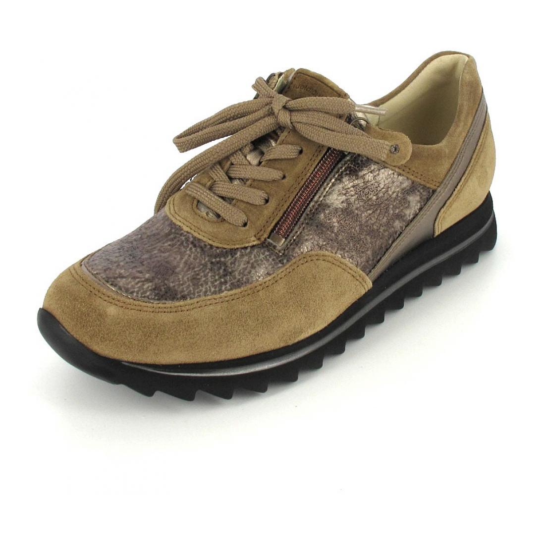 Waldläufer Sneaker Haiba