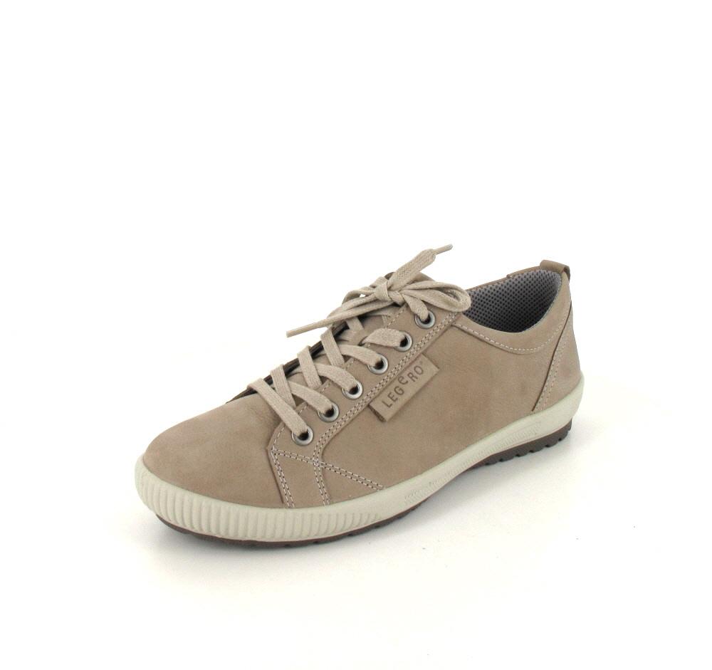 Legero | Schuh Welt Wo Markenschuhe günstig sind