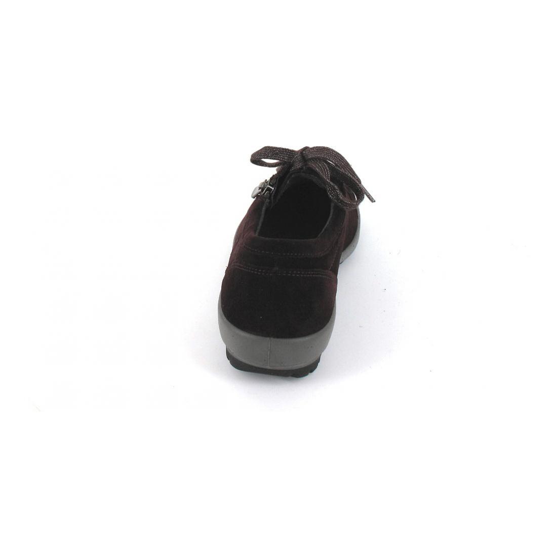 Legero Sneaker Tanaro 4.0