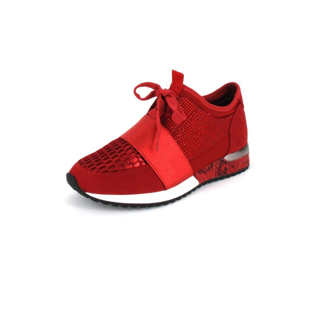 La Strada Sneaker low