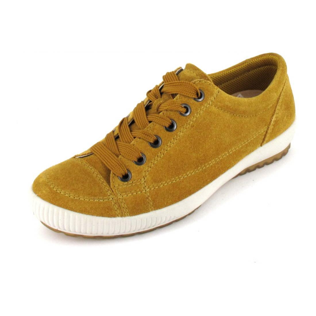 Legero Sneaker low Tanaro 4.0