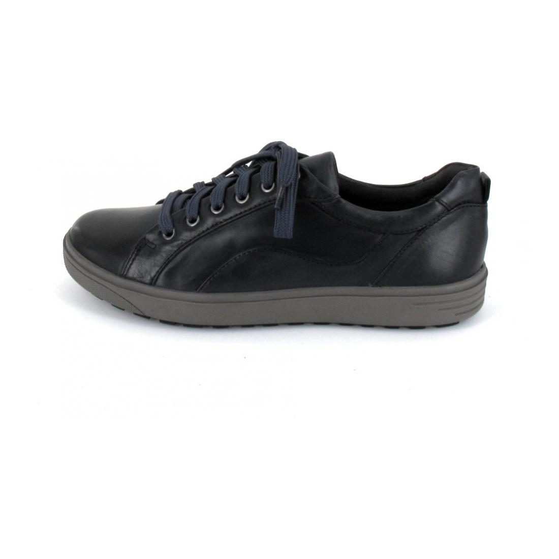 sports shoes 63550 ef330 Jana Schnürer | Schuh-Welt - Wo Markenschuhe günstig sind