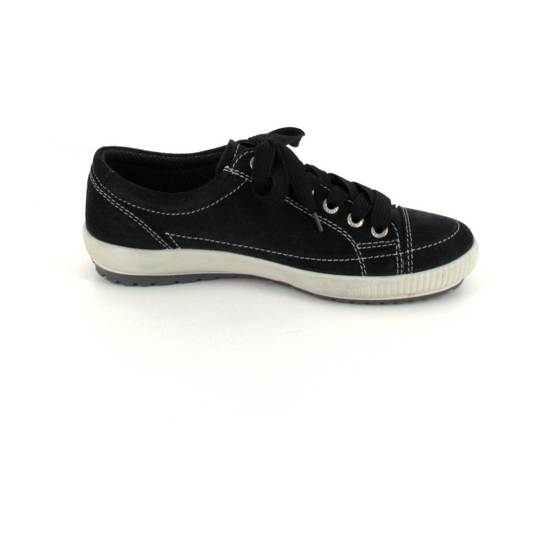 details for 100% quality best wholesaler Legero Sneaker   Schuh-Welt - Wo Markenschuhe günstig sind