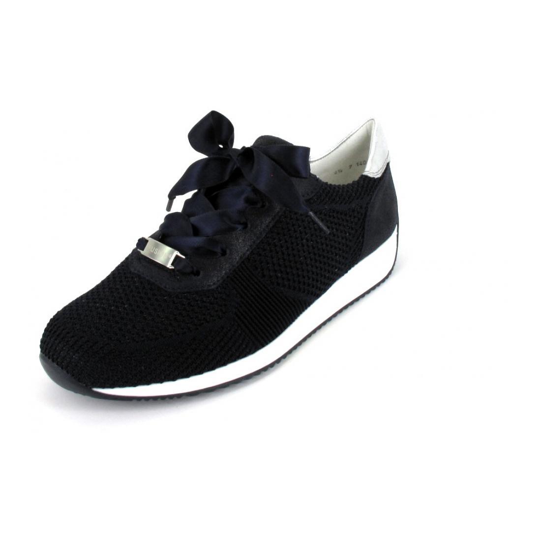 Ara Sneaker LISSABON