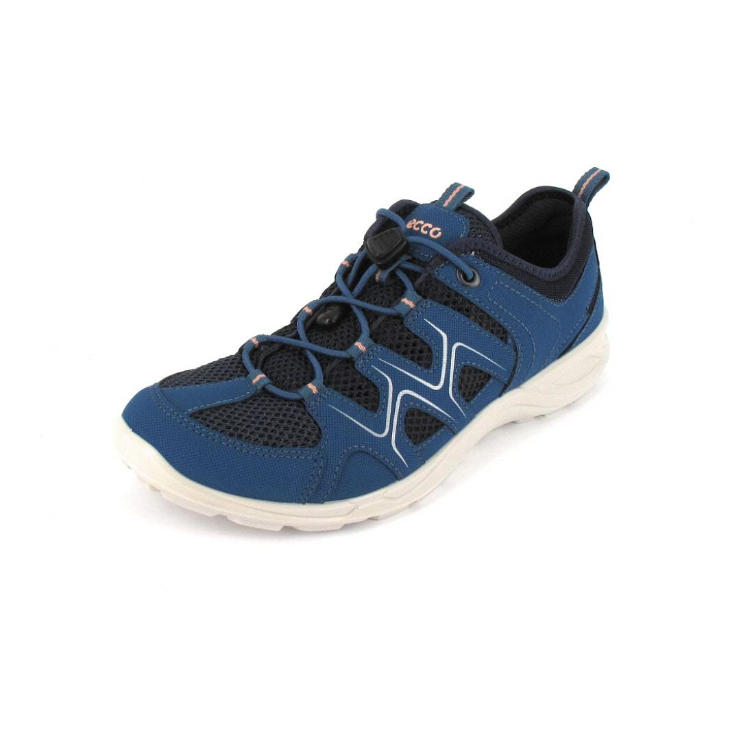 Ecco Sneaker terracruise LT W Indian T