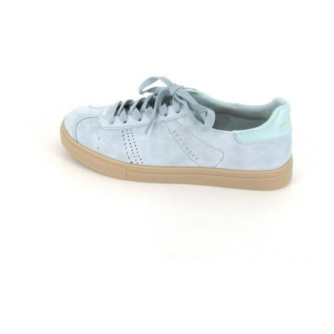 Skechers Sneaker Moda Lazy Sundays   Schuh Welt Wo