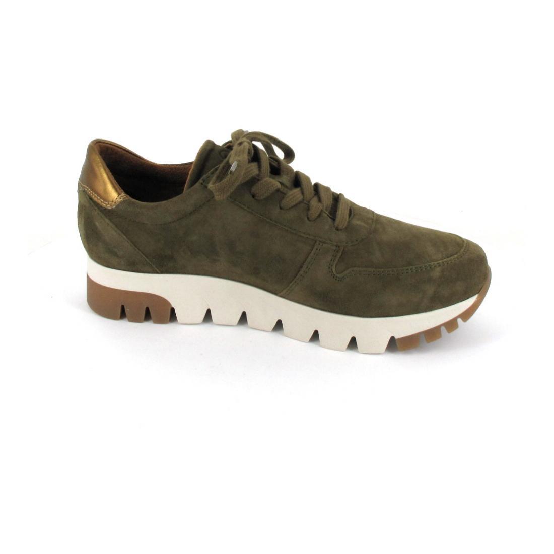 Tamaris Sneaker