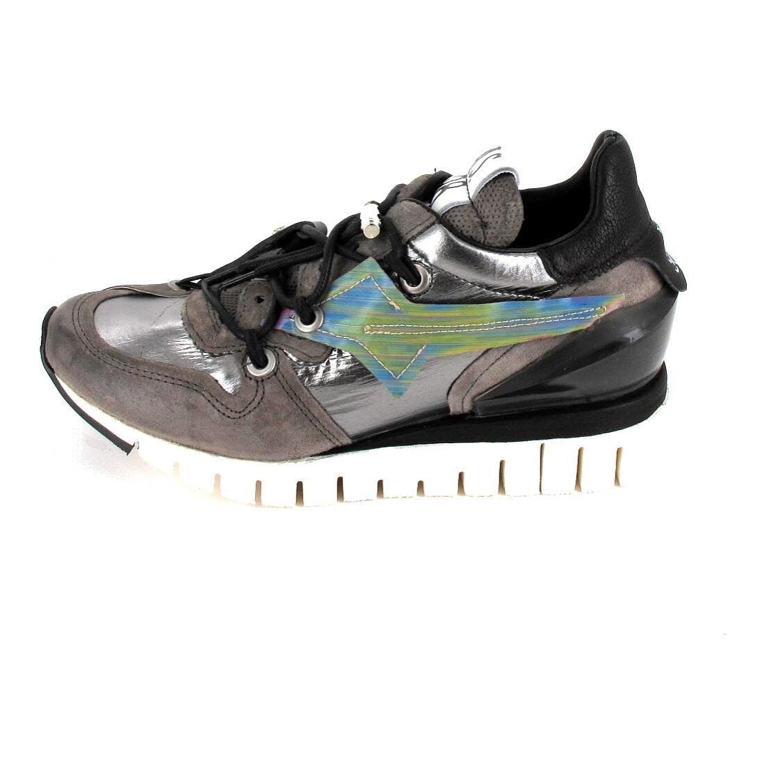 A.S 98 Sneaker