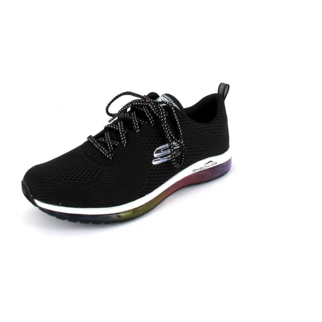 Skechers Sneaker SKECH-AIR