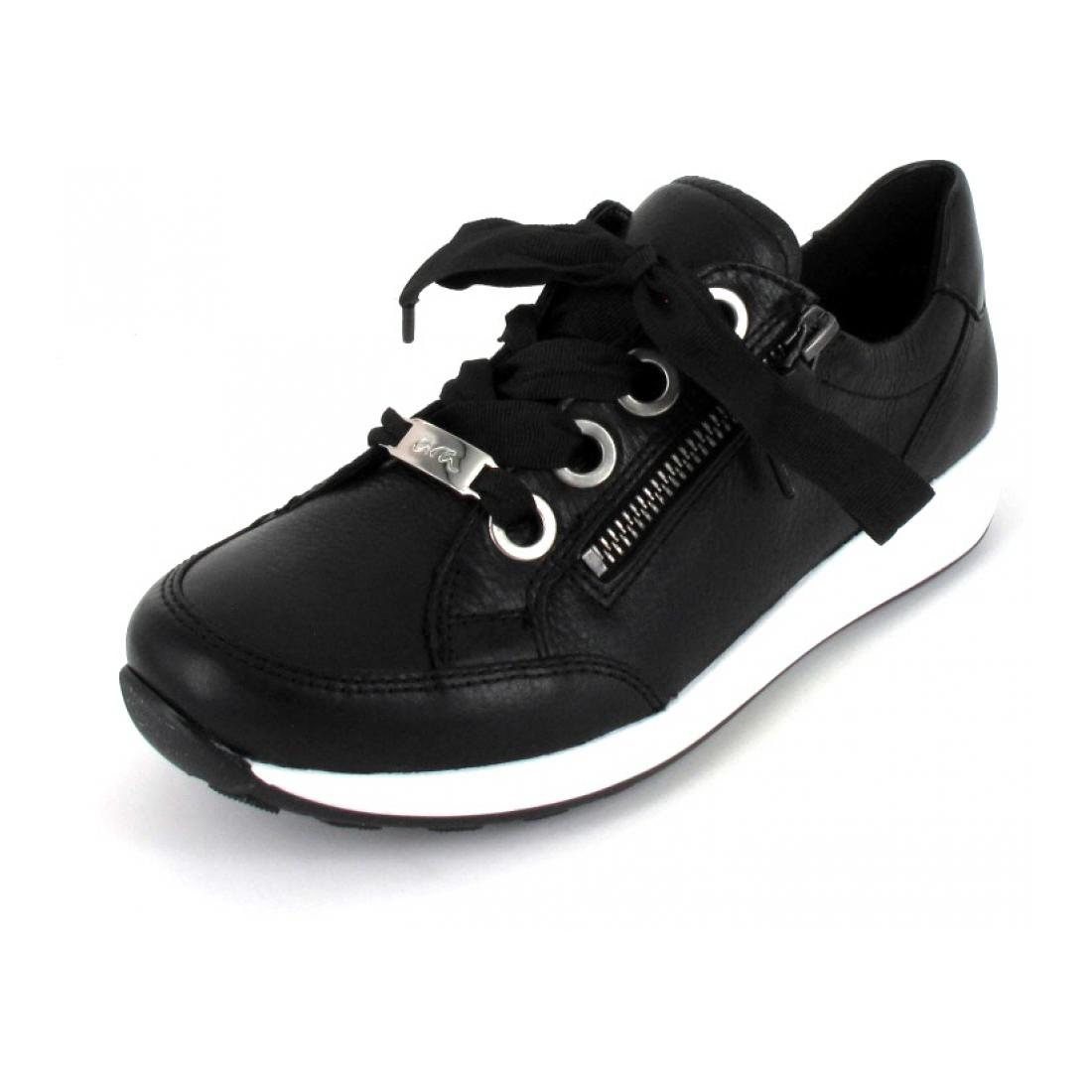 Ara Sneaker OSAKA
