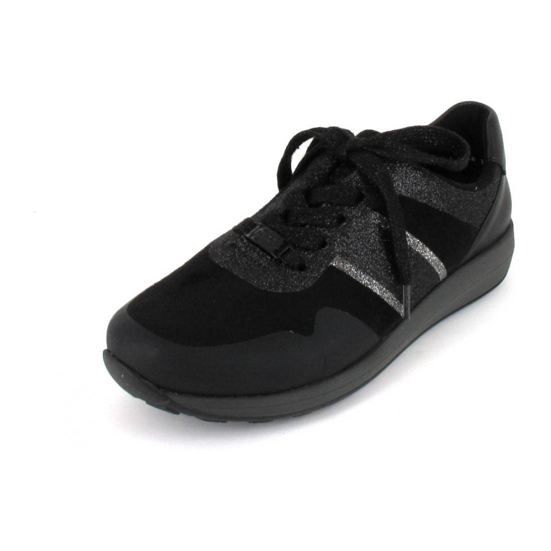 Ara Sneaker Osaka-High