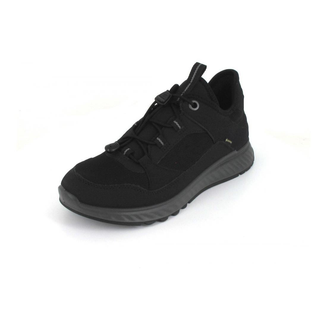 Ecco Sneaker Exostride W