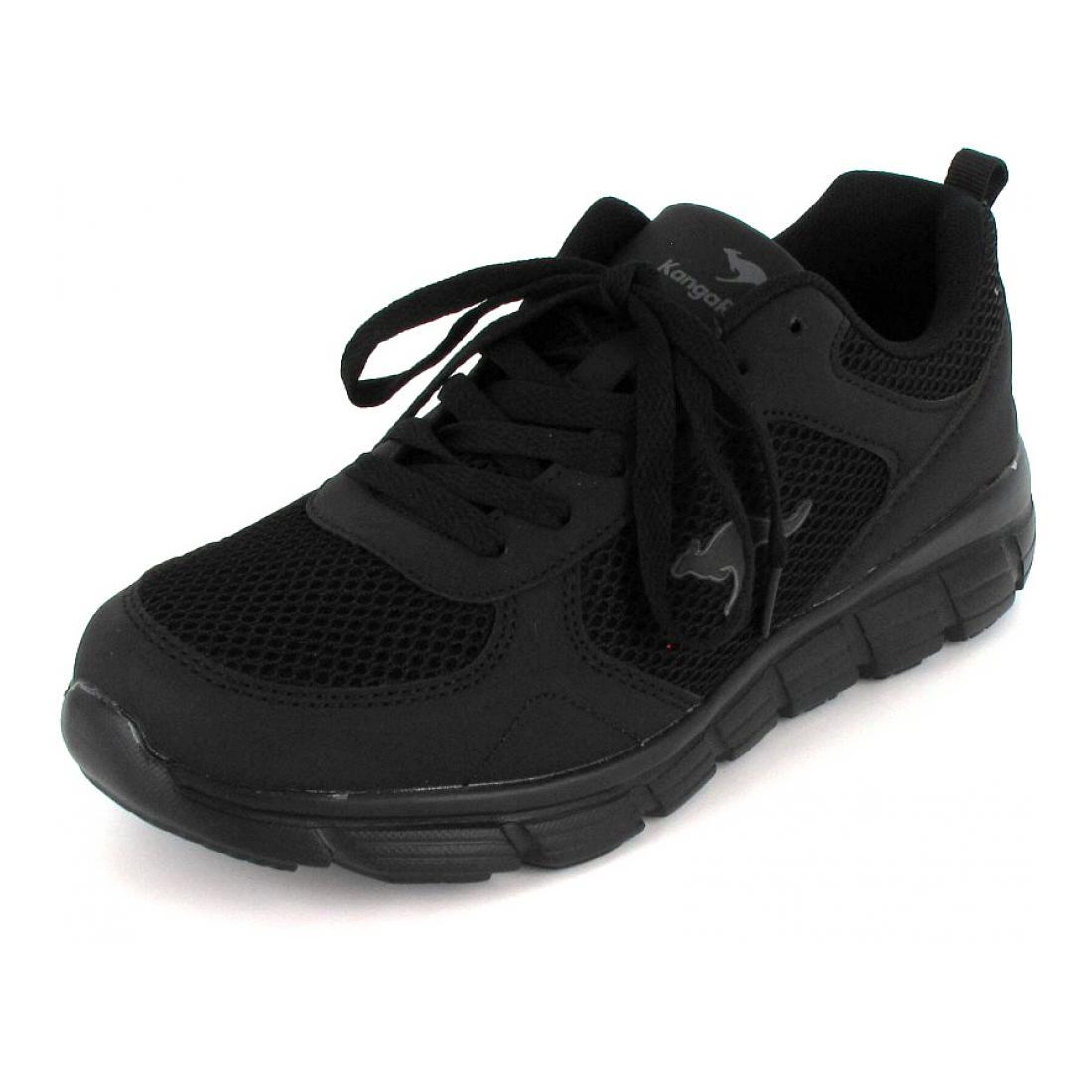 KangaRoos Sneaker KR-Lima