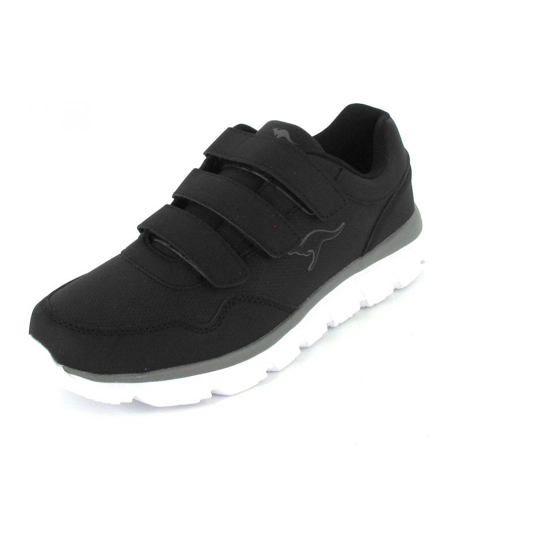 KangaRoos Sneaker KR-Cali V