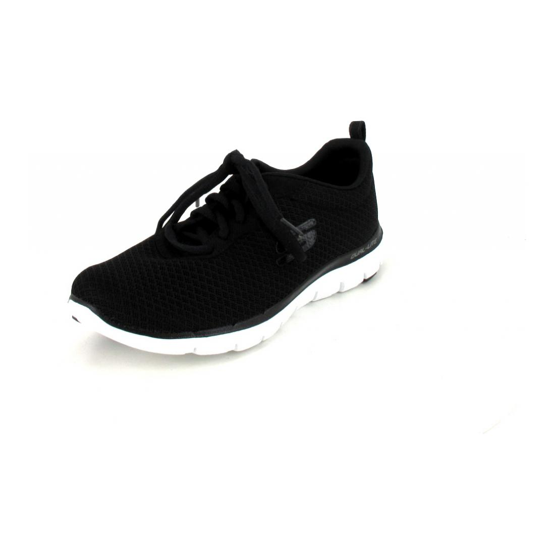 Skechers  LEX APPEAL 2.0 NEWSMAKE