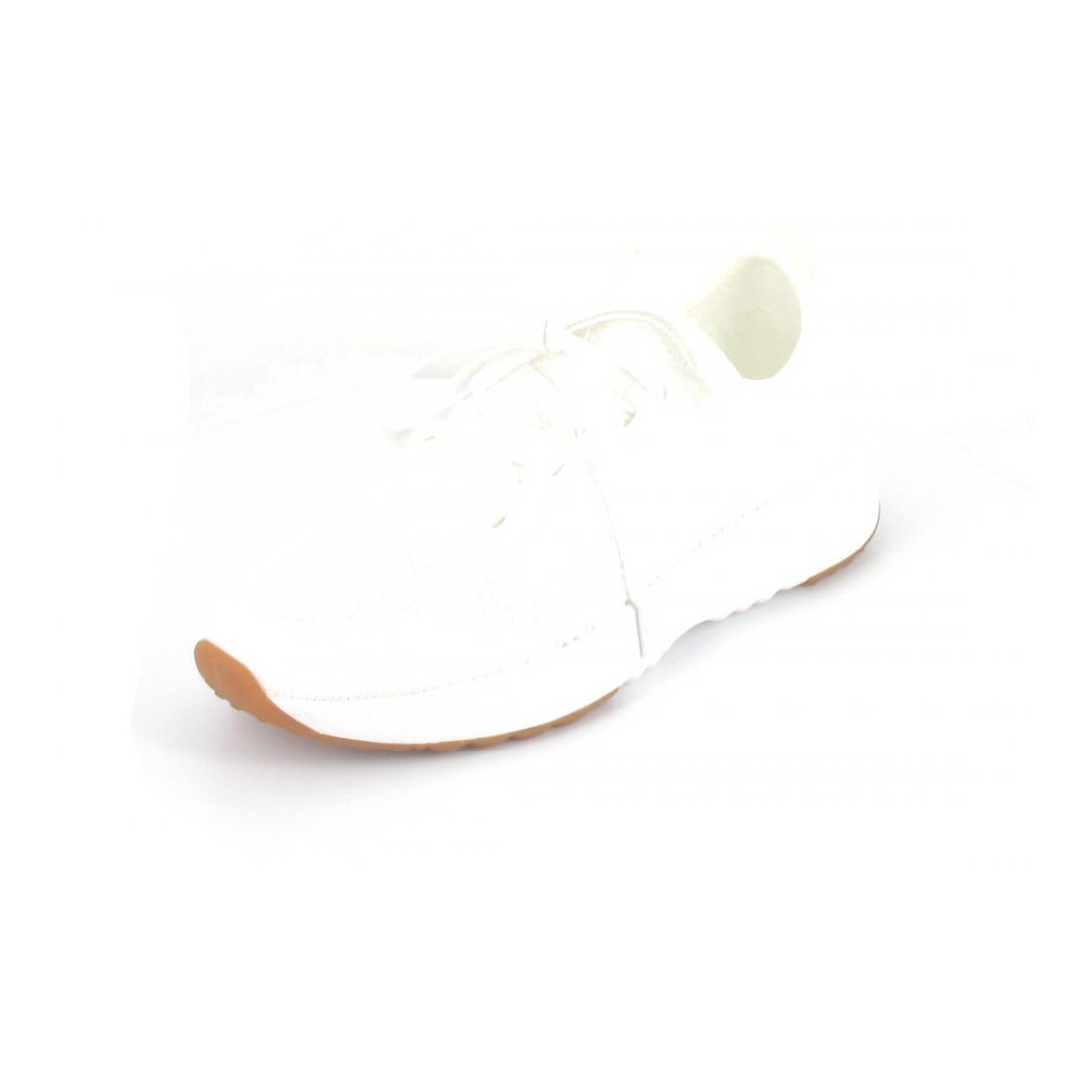 Marc O´Polo Sneaker low