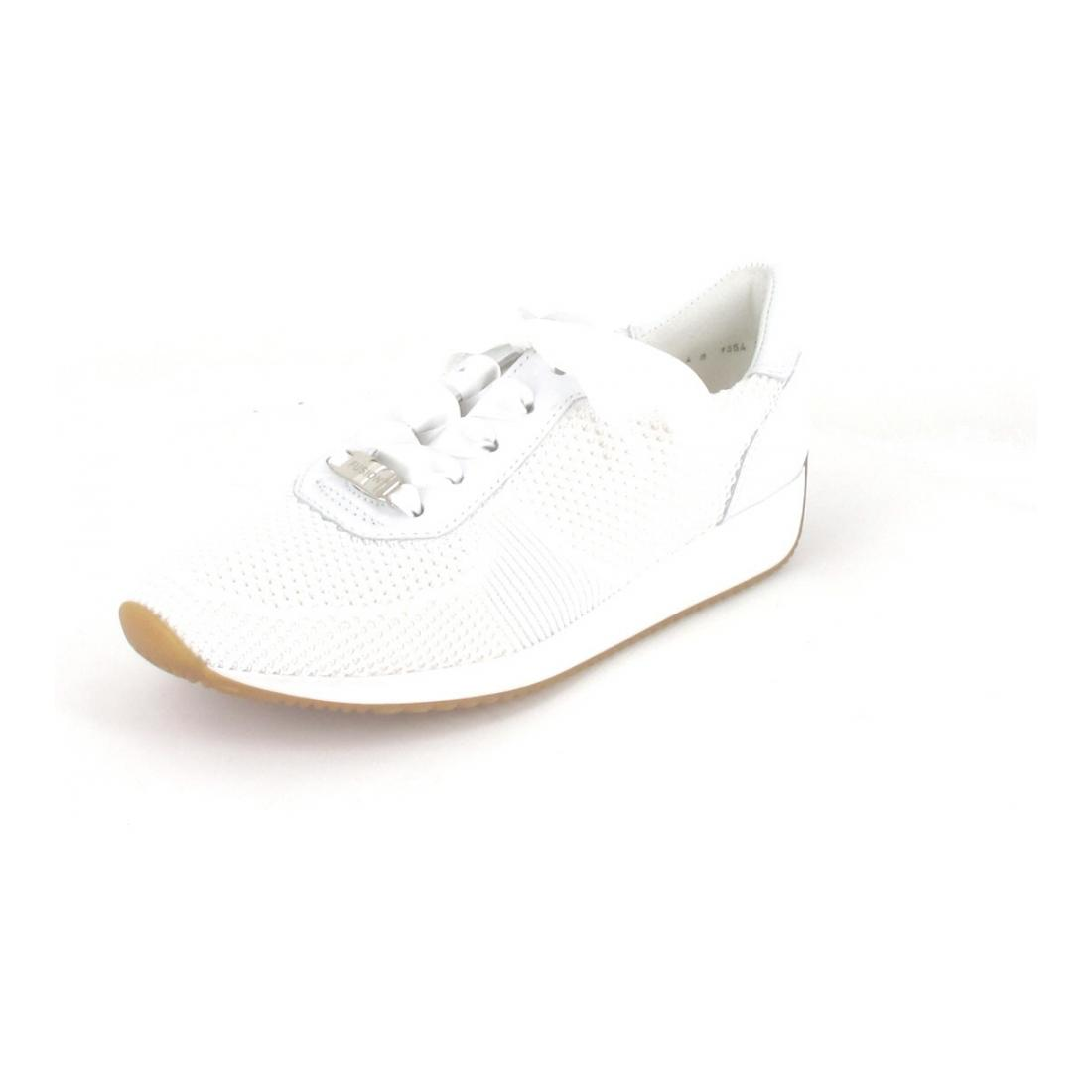 Ara Sneaker Lissabon-Fusion 4