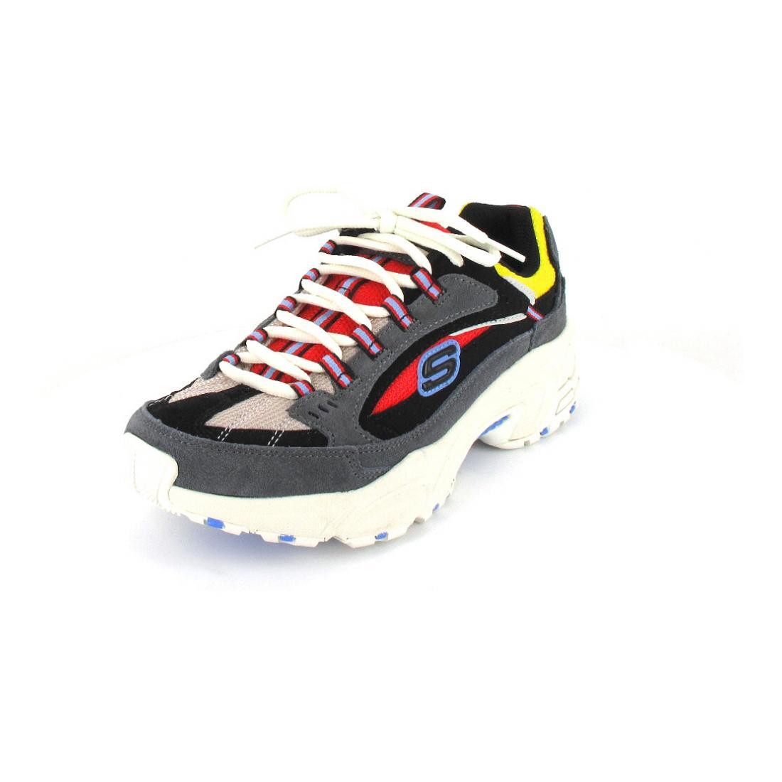 Skechers Sneaker STAMINA