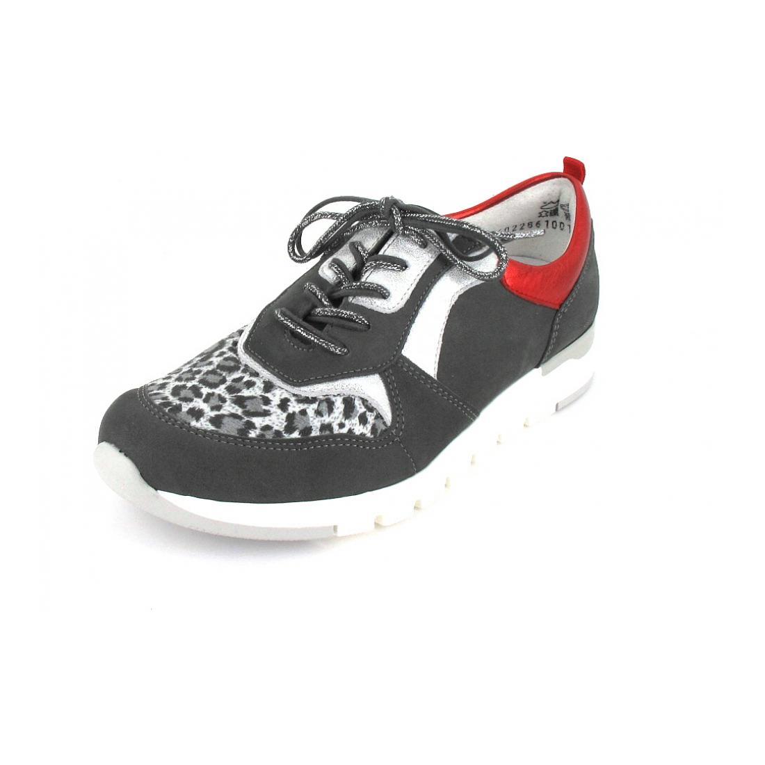 Waldläufer Sneaker H-Petra